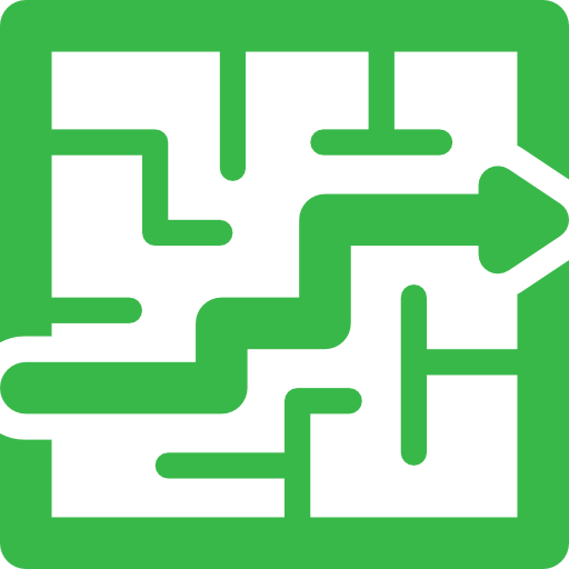 out-of-the-maze (1)
