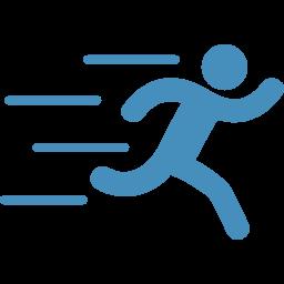 runer-silhouette-running-fast (1)