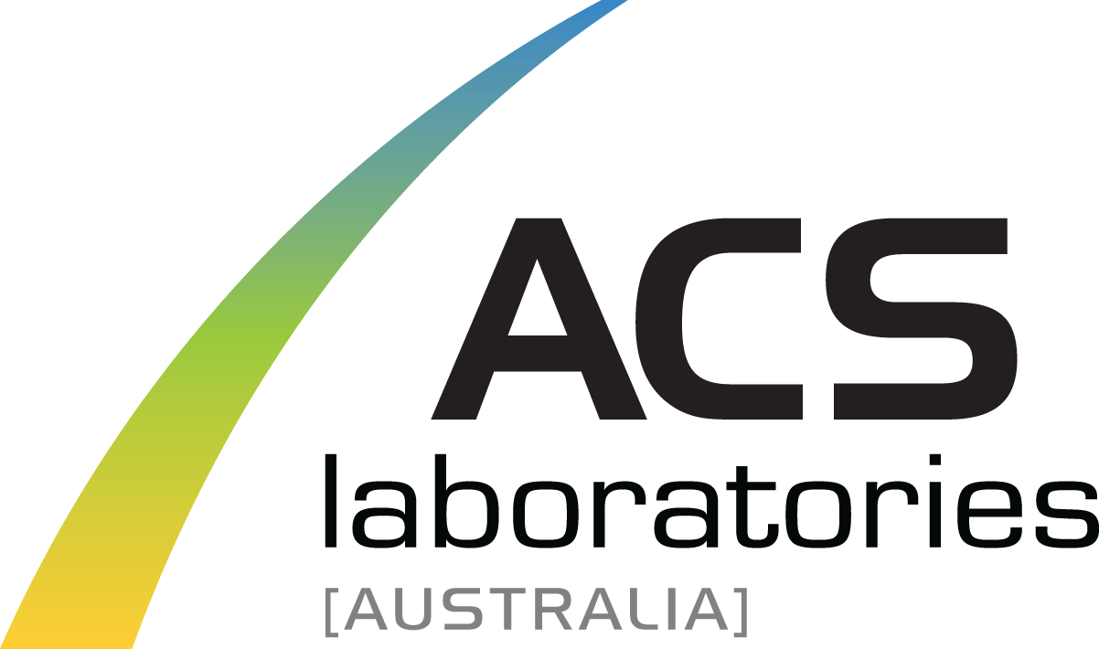 ACS Laboratories